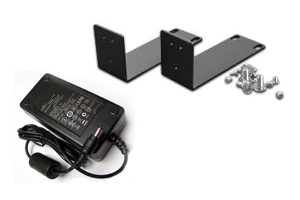 Bosch UPA-1216-50 - Akcesoria do rejestratorów